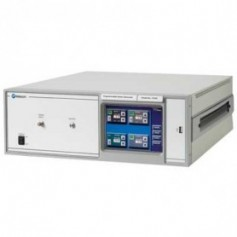 Générateur de bruit à haut facteur de crête en sortie : J7000A