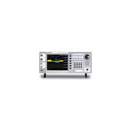 Mesureur de puissance Crête : 4500B