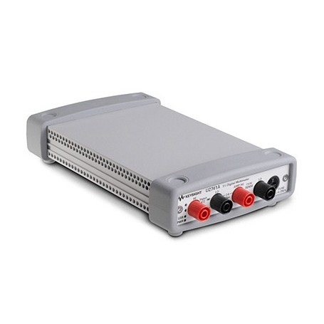 Multimètre USB, 5.5 Digits : U2741A