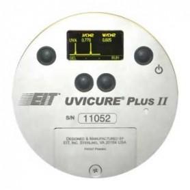 Radiomètre UV : UVICURE Plus II