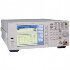 Générateur RF 9 kHz à 3 GHz : N9310A