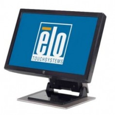 "1900L : Ecran tactile 19"" Wide"