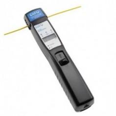 Pince de détection de trafic sur fibre optique : LFD-250B