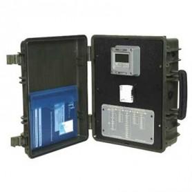 Analyseur portable qualité des eaux : P-Q45