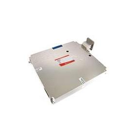 Amplificateur haute fréquence en module de 1 GHz à 20 GHz : Série AMP