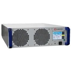 Amplificateur hyperfréquence système à 18 GHz - 50 GHz : Modèle AMP 6044-4065