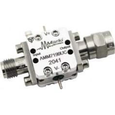 Amplificateur large bande : AMM-7199