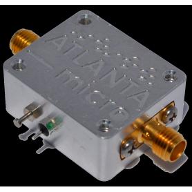 Amplificateur LNA : AM1163-2 & AM1164-1