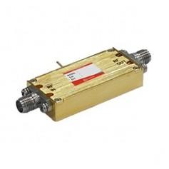 Amplificateur Faible Bruit : Série LNA