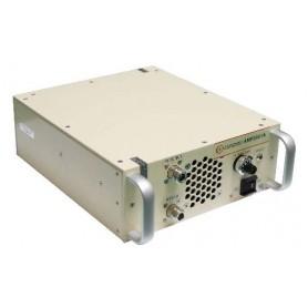 Amplificateur Faible Bruit (LNA) (1 GHz - 40 GHz) - Série MPA rack
