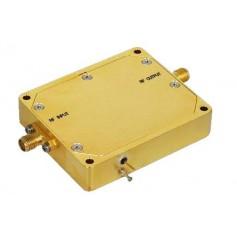 Amplificateur Faible Bruit (LNA) (1 MHz - 50 GHz) : Série MPA (module)
