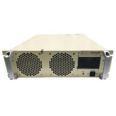 Amplificateur large bande (1-8 GHz) : AMP 8003-2020 (rack)