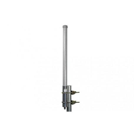 Antenne omni-directionnelle : PE51OM1015