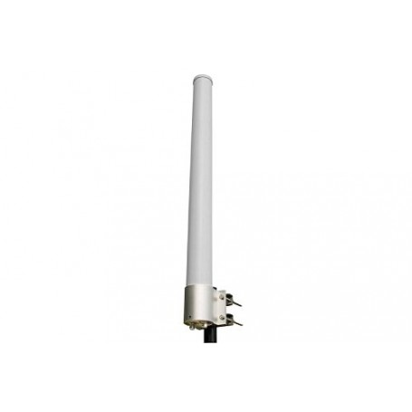 Antenne omni-directionnelle HyperLink : PE51OM1010