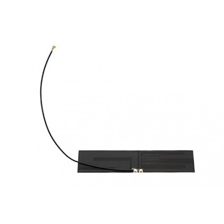 Antenne PCB intégrée 5 dBi : PE5200