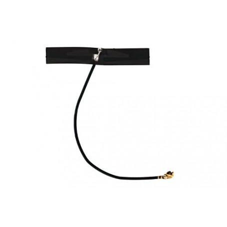 Antenne PCB multi-bande 2,4 GHz - 5,9 GHz : PE51203