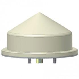 Antenne GPS active : MA-AGP15-5