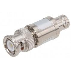 Atténuateur fixe 1-65 GHz : Série PE700
