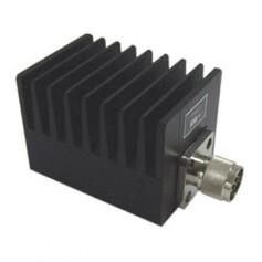 Atténuateur fixe DC- 40 GHz : Jusqu'à 100 W