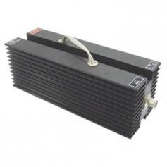 Atténuateur fixe (DC-18 GHz) : Jusqu'à 10 kW