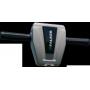 Compactomètre numérique portable pour sol agricole : PenetroLOG