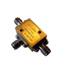 Atténuateur ajustable en guide d'onde (1,12 - 140 GHz) : Série RWMAT