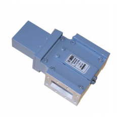 Circulateurs guide d'onde (0,32-91 GHz) : Série RFWC