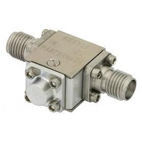 Isolateur 0,135-50 GHz : Série PE83IR et PE83XX