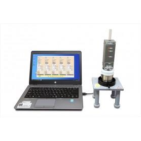 Perméamètre numérique sol : DIK-4056