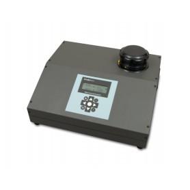 Volumomètre sol : DIK-1150