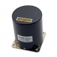 Commutateur électromécanique (8-11 GHz) : Série RF