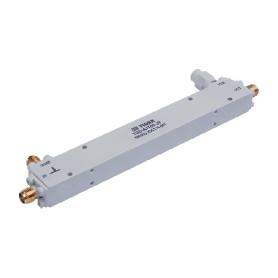 Coupleur directionnel SMA (0,5-18GHz) : Série TG-A1