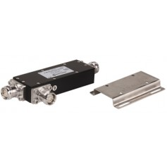 Coupleur directionnel 15 dB (694-2700MHZ) : 7215.31.0001