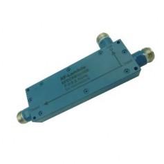 Coupleur Directionnel (0-50 GHz) : Serie RFDC