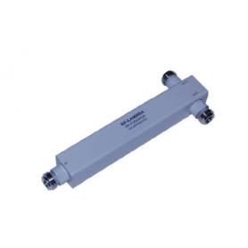 Diviseur / combineur de puissance coaxiaux (DC-40 GHz) : RFHT-RFLT