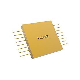Déphaseur variable (9 - 3000 MHz) : Série ST et SO