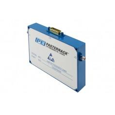 Déphaseur programmable (2 - 37 GHz) Série PE82