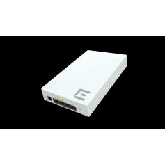 Point d'accès réseau indoor & Switch : AP 302 W