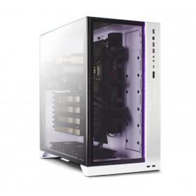 Station de travail GPU conçue pour le Deep Learning : Vector