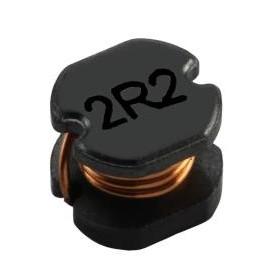 Inductance de puissance CMS : Série PCD0504MT101