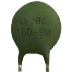 Thermistance NTC : Série MF72