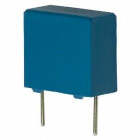 Condensateur de suppression de EMI : EMI Suppression B32921C/D ... B32928C/D