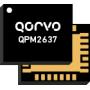 Front-End Module GaN T/R : QPM2637