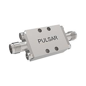Doubleur de fréquence actif jusqu'à 5000 MHz : Série FXG