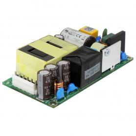 Alimentation Power over Ethernet : Série TN19-0250