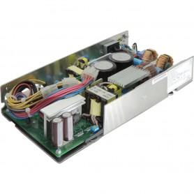 Bloc d'alimentation 950W PoE à double sortie : Série TN15-0950