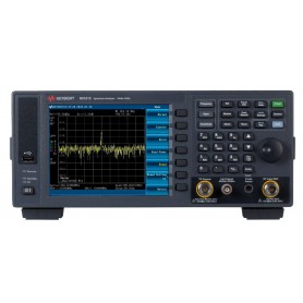 Analyseur de spectre de 9 kHz jusqu'à 13.6 GHz : N9323C