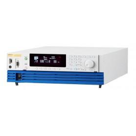 Source AC ultra compact programmable : PCR-WEA/WEA2