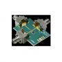 Déphaseur différentiel DC-26 GHz : MM6105