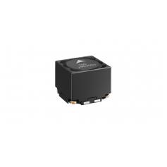 Inductances compactes couplées à fort courant de saturation : Série B824XXXX
